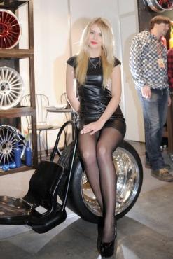 Real Leather Ladies (64)