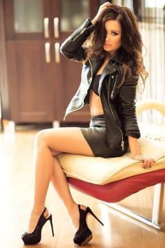 Real Leather Ladies (65)