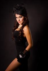 Serena Star Photography (12)