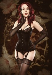 Boudoir And Corsetry (19)