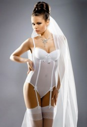 Boudoir And Corsetry (20)
