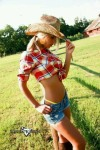 Country Girl (39)