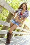 Country Girl (40)