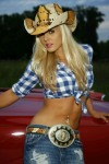 Country Girl (48)
