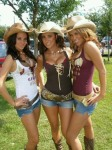 Country Girl (56)