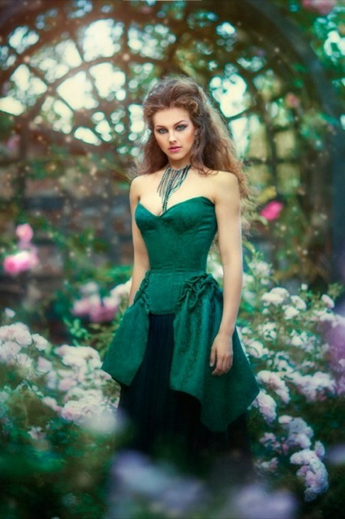 Emerald Jewel (33)