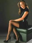 Lovely Long Legs (24)