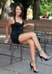 Lovely Long Legs (51)