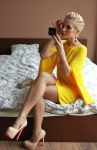 Mellow Yellow (38)