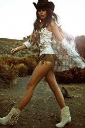 Outdoor Girls (7)