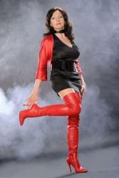 Thigh High Boots (3)