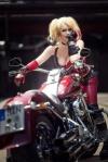 Biker Beauty (10)
