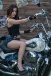Biker Beauty (11)