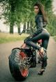 Biker Beauty (22)