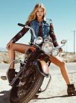 Biker Beauty (25)