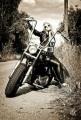 Biker Beauty (26)