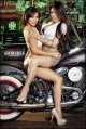 Biker Beauties (34)