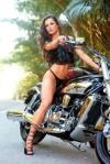 Biker Beauty (5)