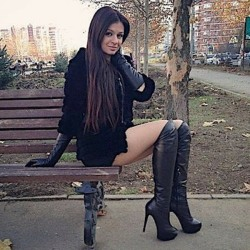 Boots Boots (17)