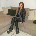 Boots Boots (22)