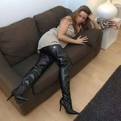 Boots Boots (26)