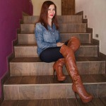 Boots Boots (27)