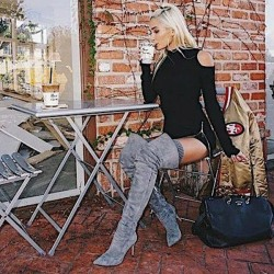 Boots Boots (28)