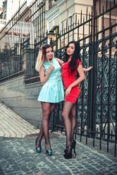 Rainbow Girls (14)
