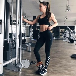 Fitness First (21)