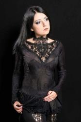 Gothique Beauty (10)