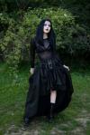 Gothique Beauty (11)