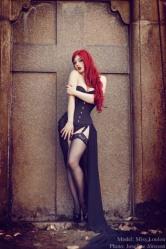 Gothique Beauty (13)