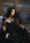 Gothique Beauty (5)