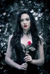 Gothique Beauty (9)