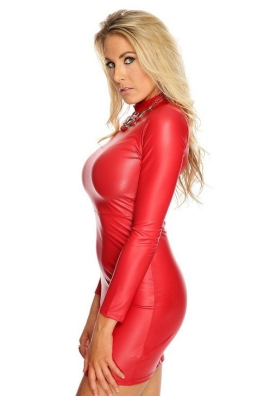 Latex Or Leather (5)