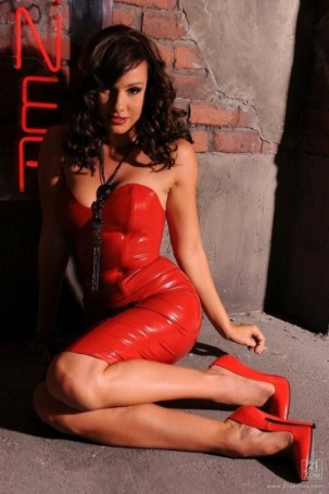 Latex Or Leather (6)