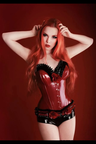 Latex Or Leather (66)