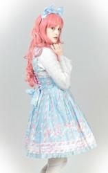 Lolita (63)