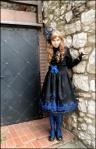 Lolita (65)