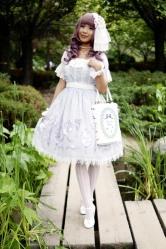 Lolita (71)
