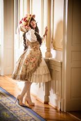 Lolita (75)