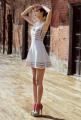 Short Short Skirt (33)