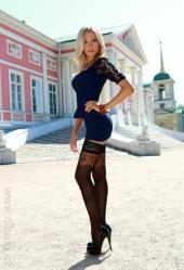 Short Short Skirt (36)