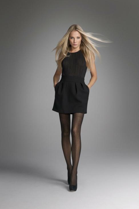 Short Short Skirt (7)