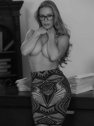 Spectacularly Sensuous (21)