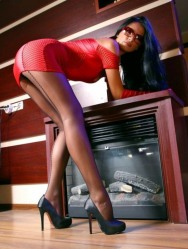Spectacularly Sensuous (23)