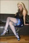 Stockings Like Seams (10)
