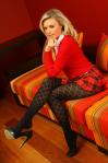 Stockings Like Seams (14)