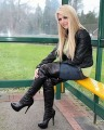 Boots Boots (13)