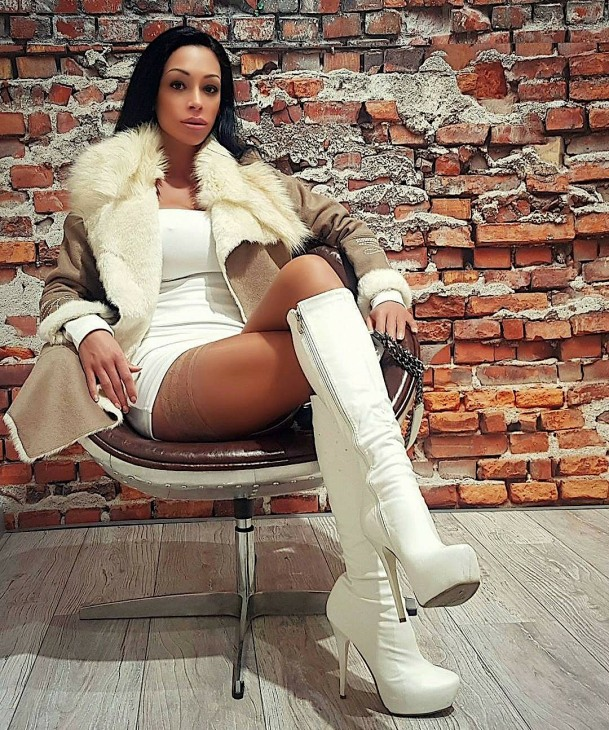 Boots Boots (14)